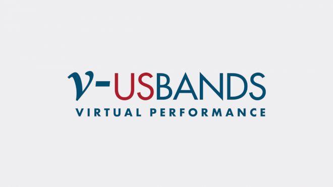 2021 USBands Virtual Music Festival Series 4