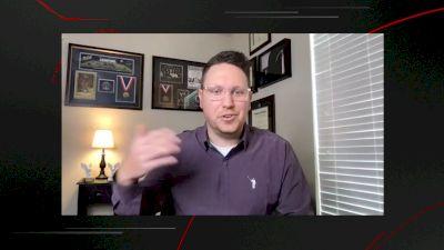 Interview: Broken Arrow's Adam Wiencken On 2021 WGI Indoor Season
