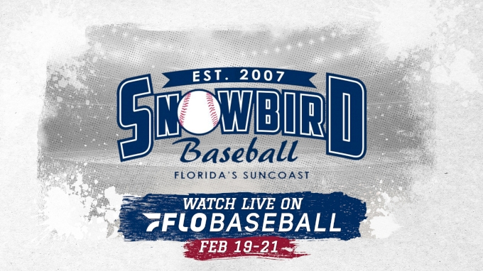 picture of 2021 Snowbird Baseball