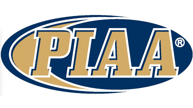 picture of 2021 PIAA AA District III Section I