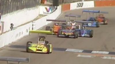 24/7 Replay: 1988 Supermodifieds at Copper World Classic