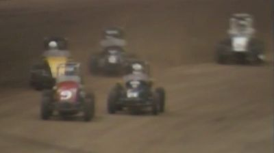 24/7 Replay: 1984 Hut Hundred at Terre Haute