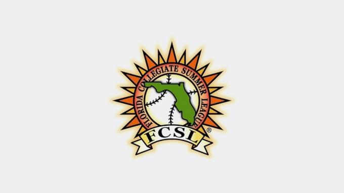 picture of Florida Collegiate Summer League
