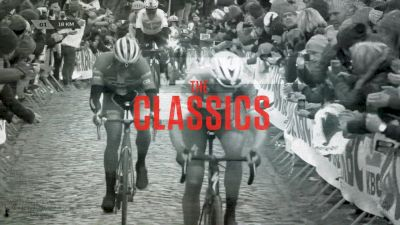 Watch The Spring Classics LIVE In The U.S.