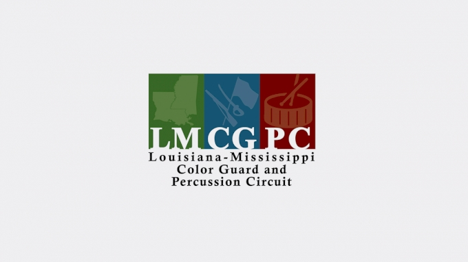 picture of LMCGPC