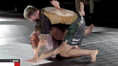 Gordon Ryan vs Roberto Jimenez WNO: Craig Jones vs Ronaldo Junior