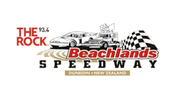 picture of 2021 Battle of the Streetstocks at Beachlands Speedway