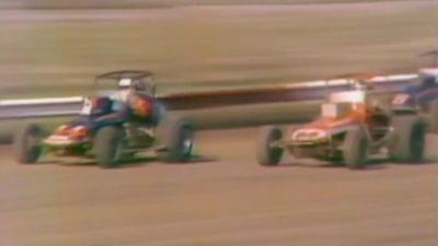24/7 Replay: 1979 Tony Hulman Classic at Terre Haute