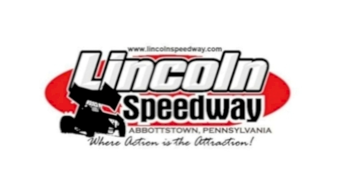 picture of 2021 Icebreaker at Lincoln Speedway