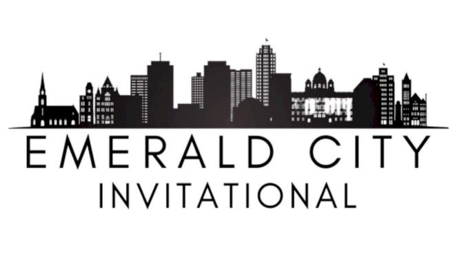How to Watch: 2021 Emerald City Invitational Event #1