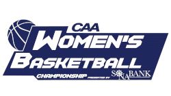 2021 CAA Women's Basketball Championship