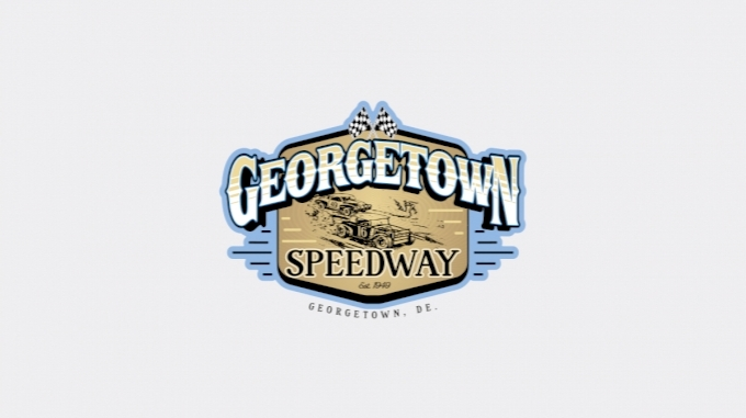 picture of Georgetown Speedway