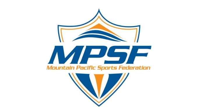 picture of 2021 MPSF Men's Volleyball Championship