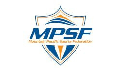 2021 MPSF Men's Volleyball Championship