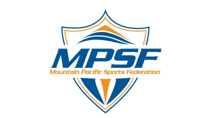 MPSF Men's Volleyball Championship