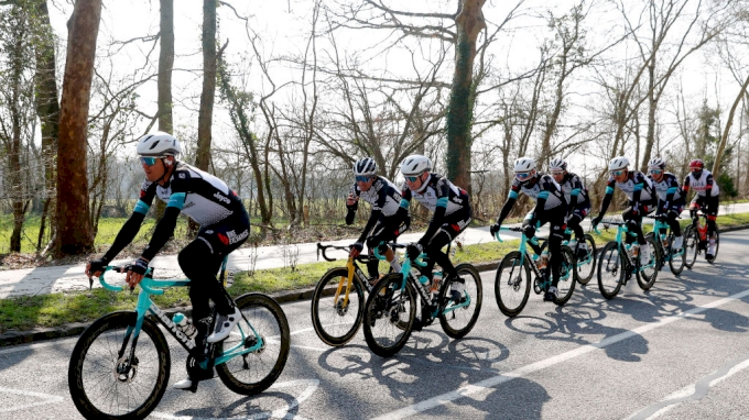 picture of 2021 Paris-Nice Stage 6