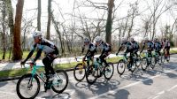 Paris-Nice Stage 6