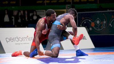 Taking A Deeper Look At Burroughs vs Chamizo Part 5