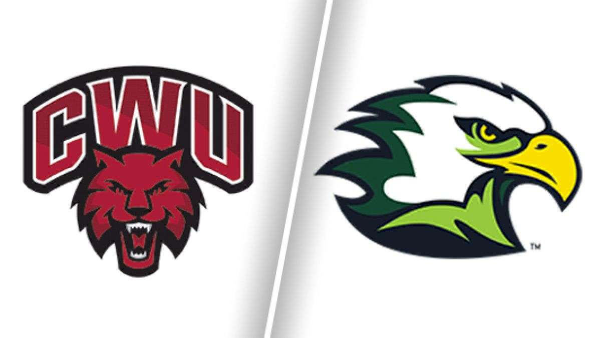 How to Watch: 2021 Central Washington vs Life - Women's