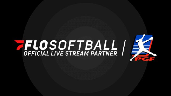 FloSports & Premier Girls Fastpitch Renew Partnership For Streaming Rights