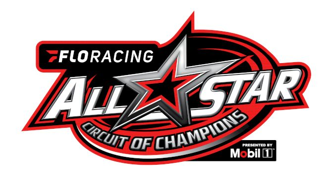 2021 All Star Circuit of Champions at Williams Grove Speedway