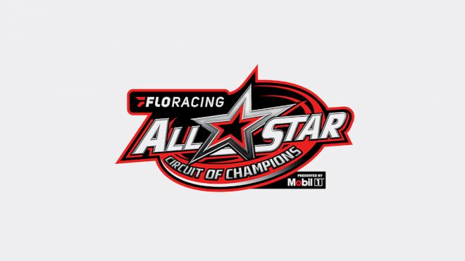 ASCoC and FloRacing Extend Streaming Agreement Through 2028