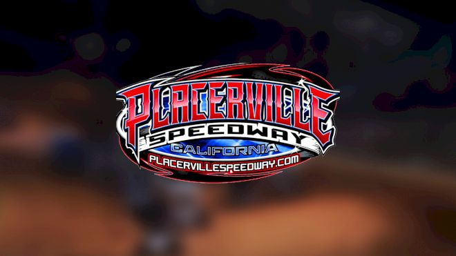 How to Watch: 2021 USAC WC 360 & WSM at Placerville Speedway