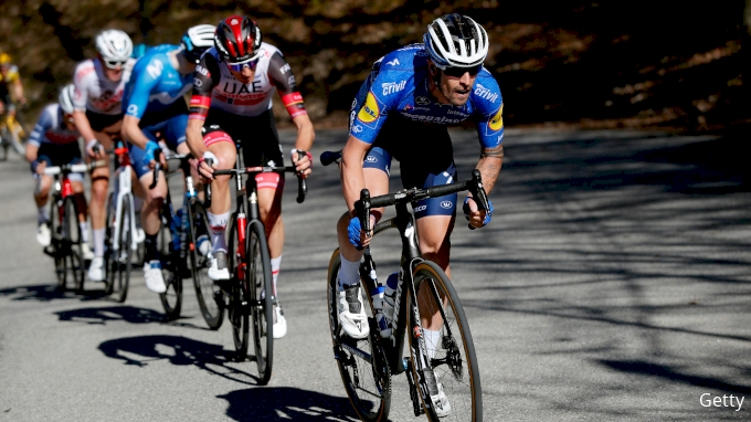 picture of 2021 Paris-Nice Stage 8