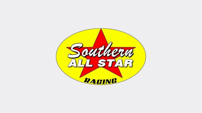 picture of Southern All Star Series