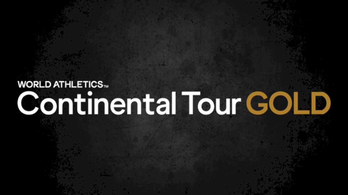 How to Watch: 2021 World Athletics Continental Tour: Eugene