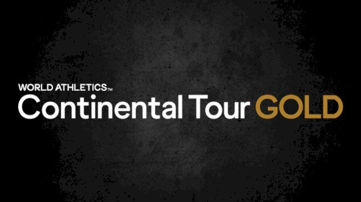 Continental Tour: Chorzow