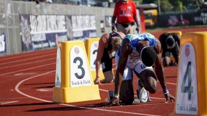 picture of 2021 AAU Junior Olympic Games
