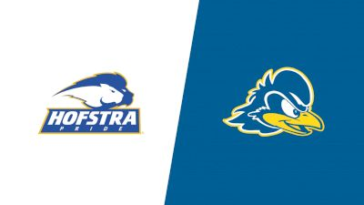 Hofstra vs Delaware | CAA Softball Championships | May 12