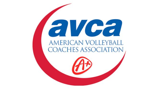 AVCA Partners With FloSports For Inaugural Women's Division II Tournament