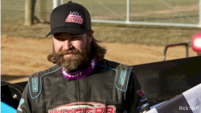 Lots To Love At Port Royal For Sweeping Satterlee