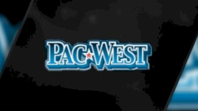 Full Replay - PacWest - Hall B - Mar 8, 2020 at 7:16 AM PDT