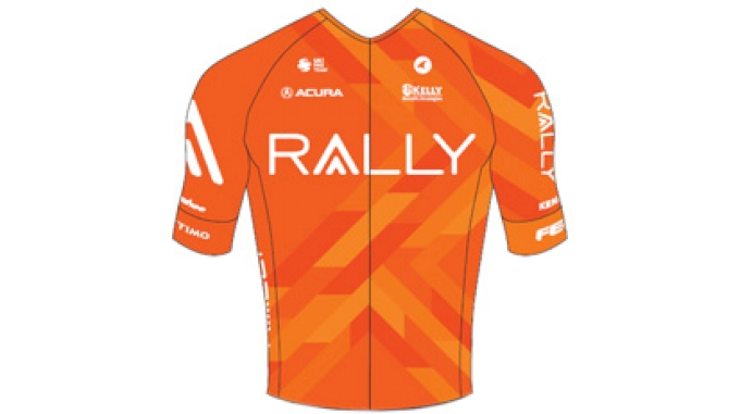 picture of Rally Cycling