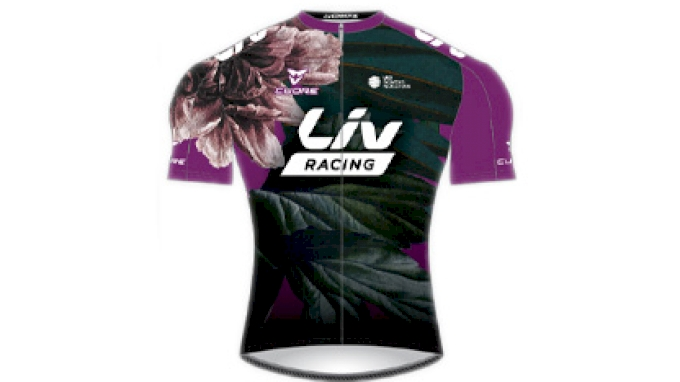 picture of Liv Racing