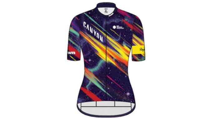 picture of Canyon//SRAM Racing