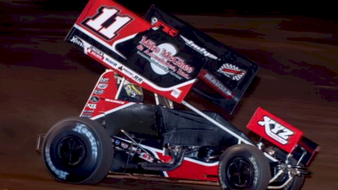 picture of Ian Madsen