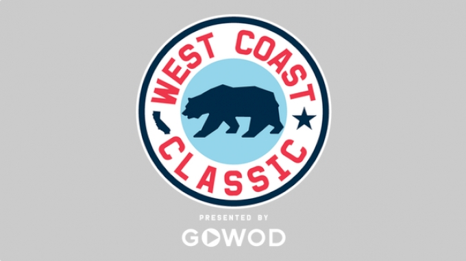 picture of 2021 West Coast Classic