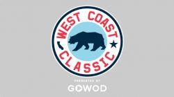 2021 West Coast Classic