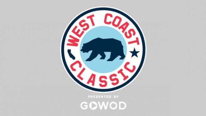 How to Watch: 2021 West Coast Classic