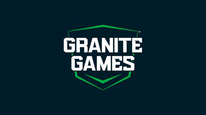 How to Watch: 2021 Granite Games