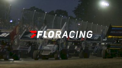 An All Star Collection Of Coverage And Content In 2021 for ASCoC