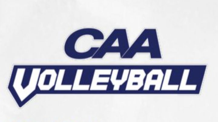 Full Schedule Of September CAA Volleyball Tournaments