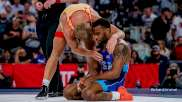 Trials Notes: Stingy Dake Grabs The 74-Kilo Crown