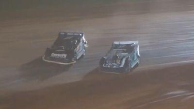 Flashback: Southern Nationals at I-75 Raceway 7/14/20