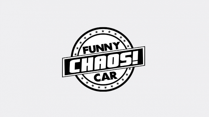 picture of Funny Car Chaos