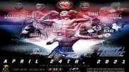 How to Watch: FightNightLive: Jester Promotions